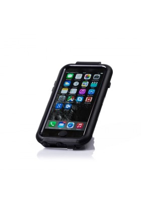 MK-HC SUPPORTO PER IPHONE 6 PLUS