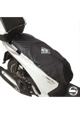 TUCANO NANO SEAT COVER EXTRA SMALL (234-BL)