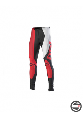 HE3182R PANT TRIAL PRO 20 RED