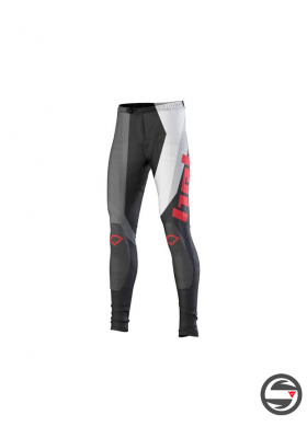 HE3182G PANT TRIAL PRO 20 GREY