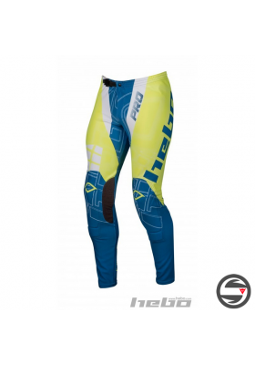 PANT TRIAL PRO LIMA 2019 (HE3181)