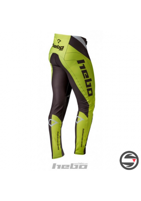 PANT TRIAL PRO-18 LIMA HE3180