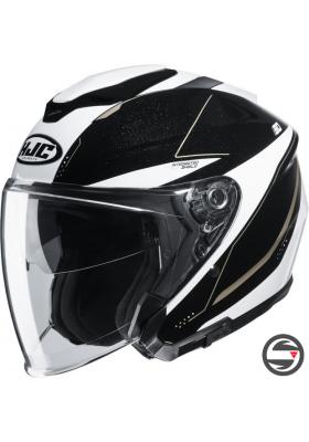 I30 SLIGHT MC9 BLACK WHITE
