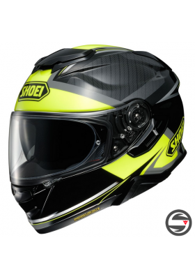 GT-AIR 2 AFFAIR TC-3 YELLOW