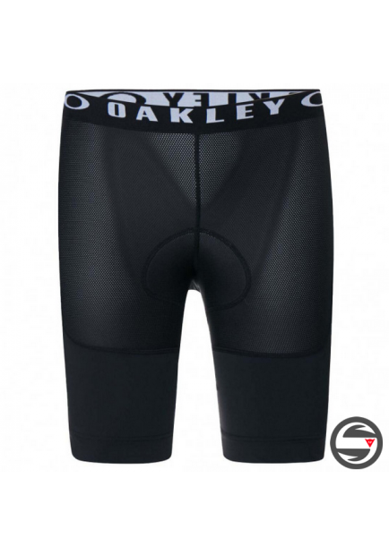 OAKLEY MTB BASE LAYER SHORTS