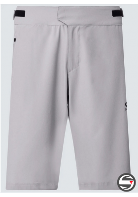 OAKLEY ARROYO TRAIL SHORTS GRAY