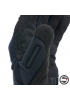 GORE NEMBO GORE-TEX GLOVES GRIP TECNOLOGY 631 BLACK