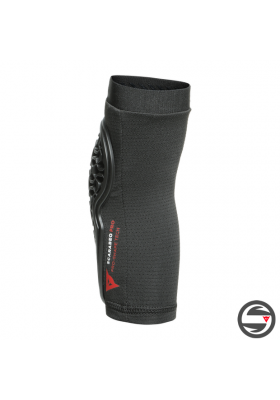 SCARABEO PRO ELBOW GUARDS KIDS YOUTH JUNIOR