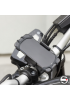 (C1492) MH-EASY SUPPORTO SMARTPHONE MANUBRIO