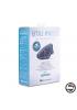 BTX2 PRO S LR TWIN PACK LONG RANGE (C1414.03)
