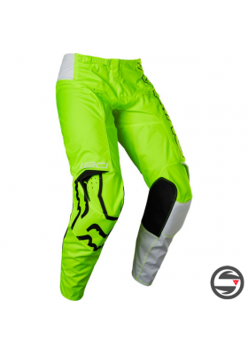 YOUTH 180 SKEW PANT FLUORESCENT YELLOW (28185-130)