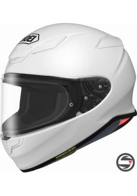NXR2 WHITE GLOSS
