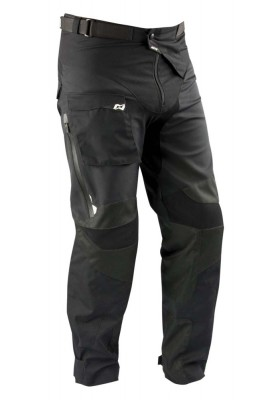 PANTS ROVER2 BLACK