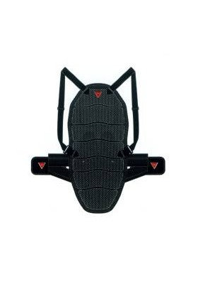 BACK SHIELD 7 AIR