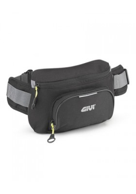 EA108B MARSUPIO EASY BAG
