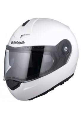 C3 BASIC WHITE
