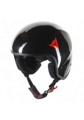 GT CARBON WC CARBON RED-LOGO