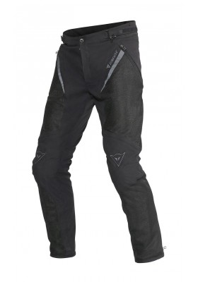 TEX DRAKE SUPER AIR CONFORM. S/T TEX PANTS BLACK