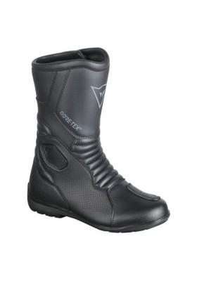 GORE FREELAND GORE-TEX BOOTS BLACK