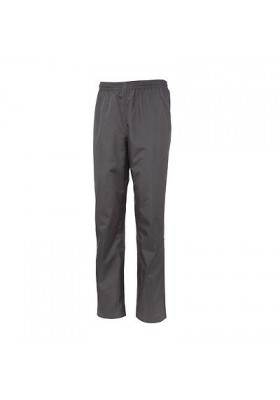 PANTA DILUVIO LIGHT PLUS NERO (524P-N)