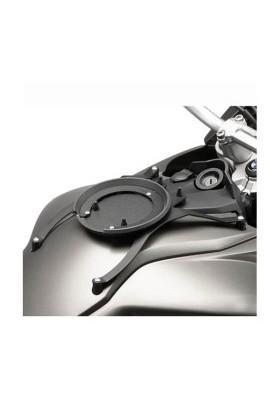 BF15 FLANGIA SPEC. BMW F650GS/F700GS/F800GS