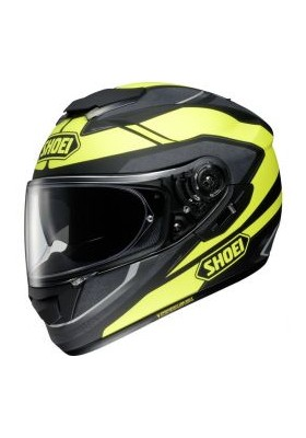GT-AIR SWAYER TC-3 YELLOW