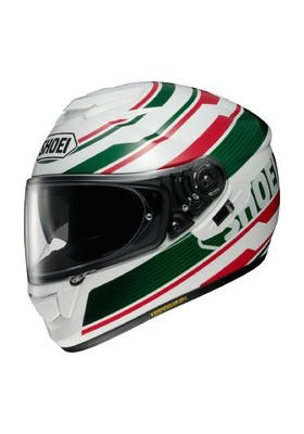 GT-AIR PRIMAL TC-4 ITALY
