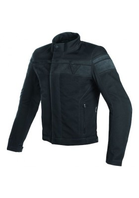 D-DRY BLACKJACK D-DRY JACKET BLACK