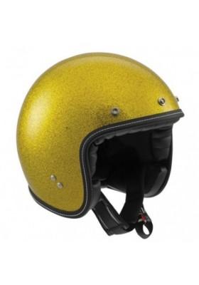 RP60 METAL FLAKE GOLD