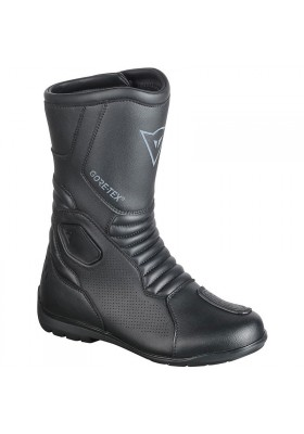 GORE FREELAND LADY GORE-TEX BOOTS BLACK