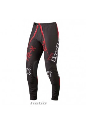 PANT TRIAL PRO TR-X RED