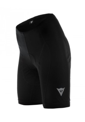 AIR FORCE MTB SHORTS LADY NERO