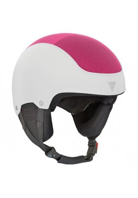 AIR SOFT POWDER WHITE PINK