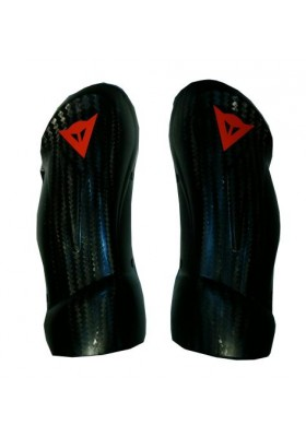 CARBON SHINGUARD ATLETI 2010