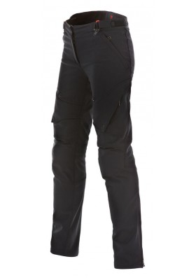 TEX NEW DRAKE AIR LADY TEX PANTS BLACK
