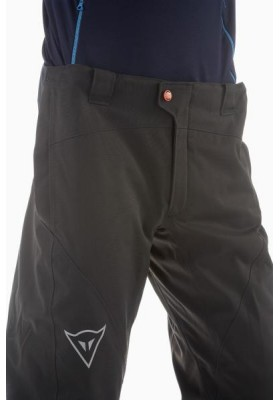 2011 ALBERTVILLE PANTS ANTRACITE