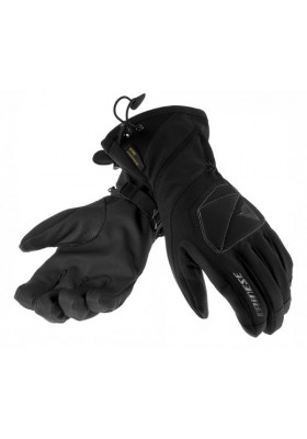 2011 BLINDSIDE NEW GLOVES DDRY BLACK