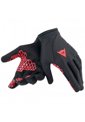 TACTIC GLOVES  631 BLACK
