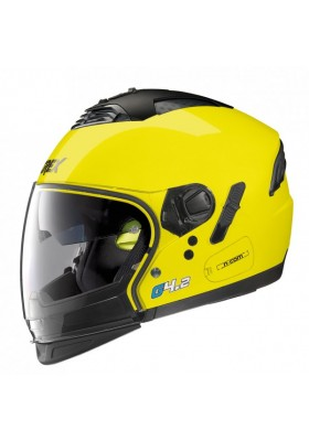 GREX G4.2 PRO KINETIC YELLOW 006