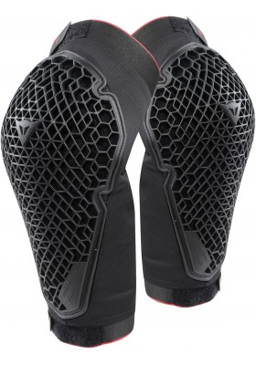 TRAIL SKINS2 ELBOW GUARD BLACK