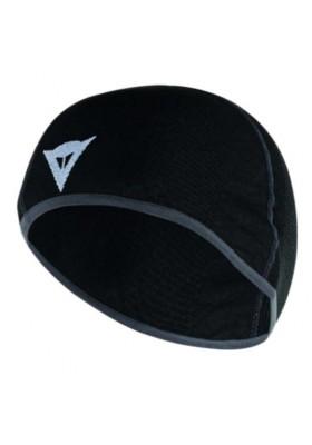 Dry Cooling Vest Macna Evaporative Gilet Dainese Pro