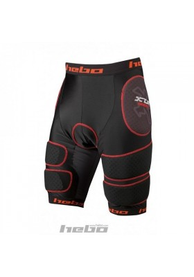 COULOTTE HARD SHORT HEBO XTR HE6410