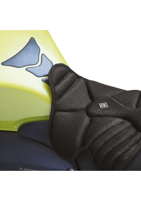COOL FRESH SEAT COVER MOTO (326-N/2)