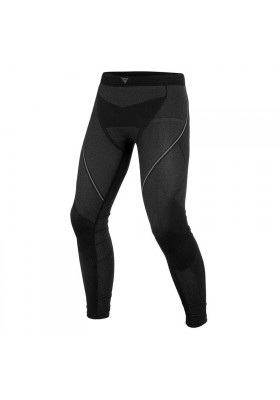 D-CORE DRY PANT LL 604 BLACK ANTHRACITE