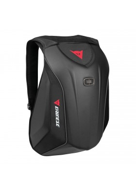ZAINO D-MACH BACKPACK