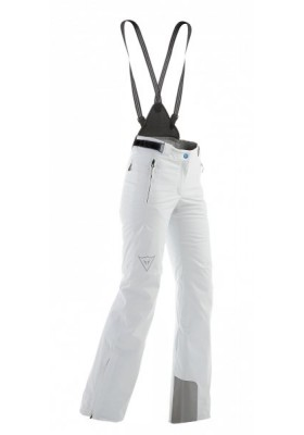 2011 VAIL PANTS BARELY BLUE