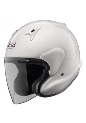 X-TEND WHITE