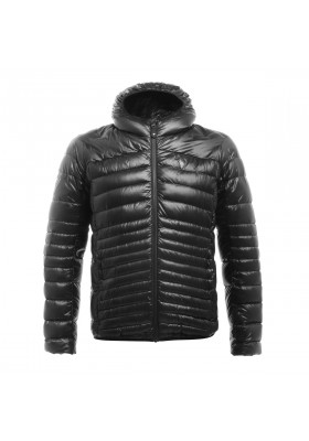 PACKABLE DOWNJACKET MAN Y41 STRETCH-LIMO