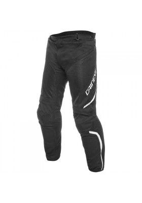 D-DRY DRAKE AIR PANTS 948 BLACK BLACK