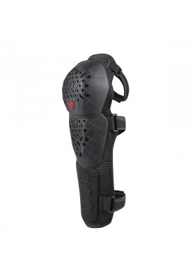 ARMOFORM KNEE GUARD LITE 001 BLACK